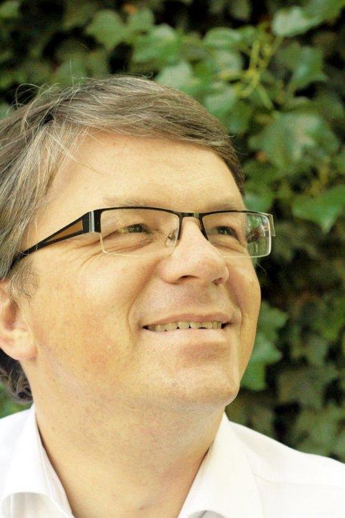 Albrecht Kessel