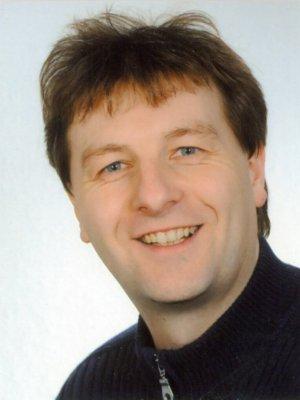 Helmut Venzel