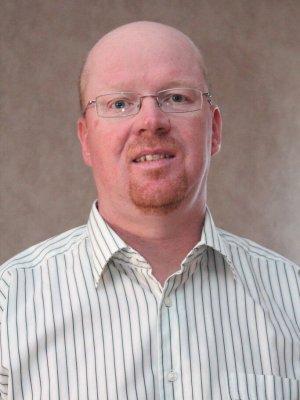 Jochen Häberlein