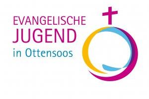 Evangelische Jugend Ottensoos