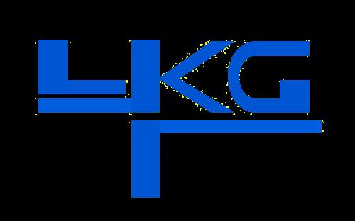 lkg-logo
