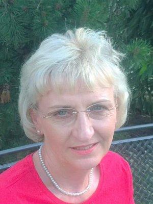 Elfriede Adelmann