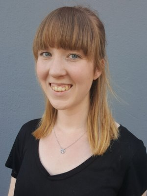 Hannah Häberlein