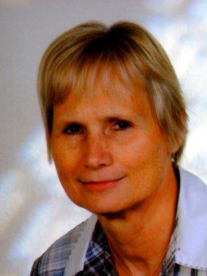 Christel Ohr