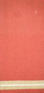 Liturgische Farben - Rot